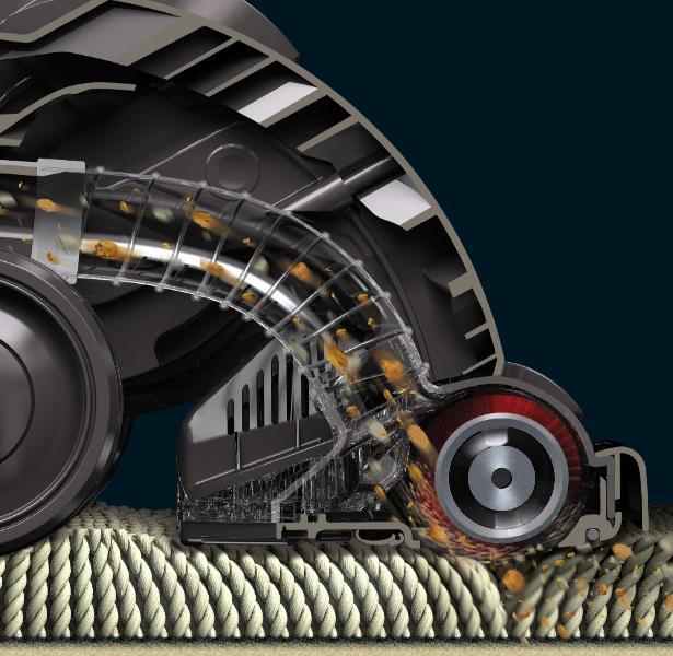 Naperville Vacuums Naperville Il Vacuum Repair Dyson